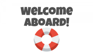 Employee Onboarding PNG - 77613