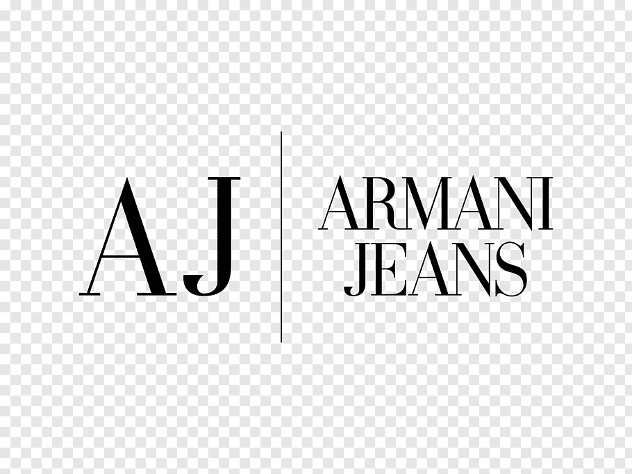 Armani Italian Fashion Design