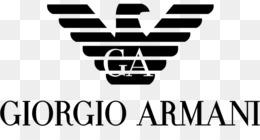 Emporio Armani Logo PNG - 179935