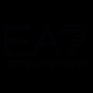 Ea7 Emporio Armani Vector Log