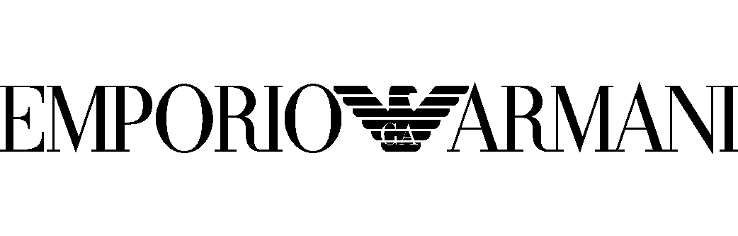 Emporio Armani Logo PNG - 179946