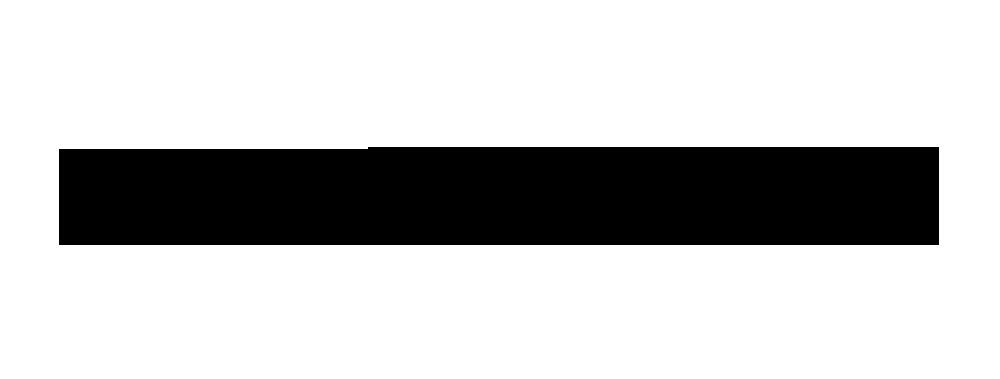 Giorgio Armani Logo And Symbo