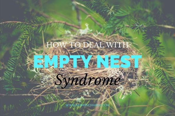 Empty nest syndrome - Empty Nest Syndrome PNG