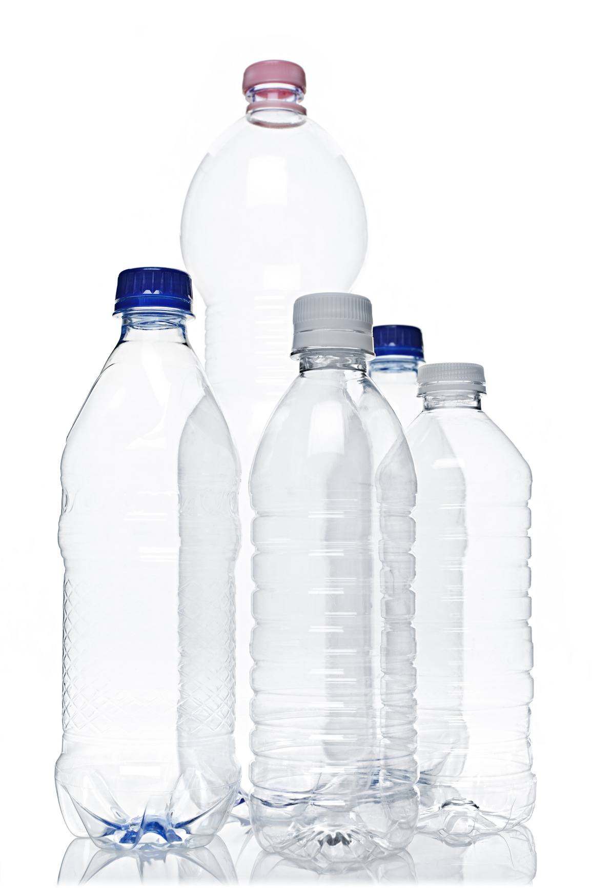 Plastic bottles png transparent plastic bottles png images for What to do with empty plastic bottles