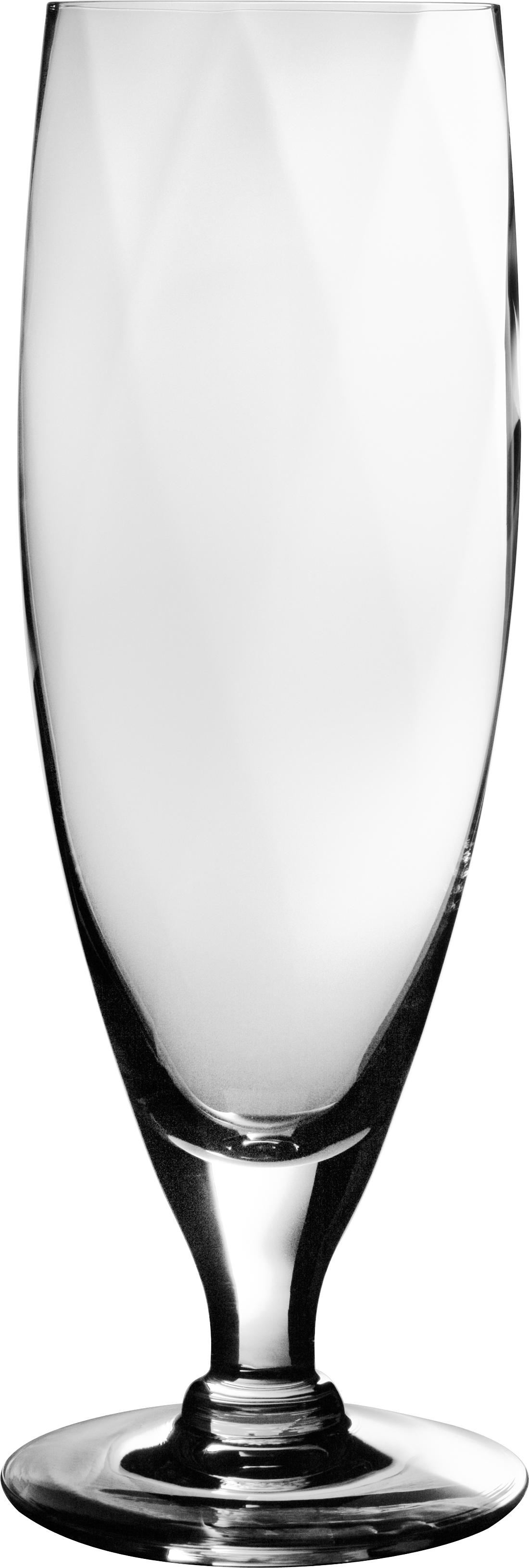 Glass PNG - 4570