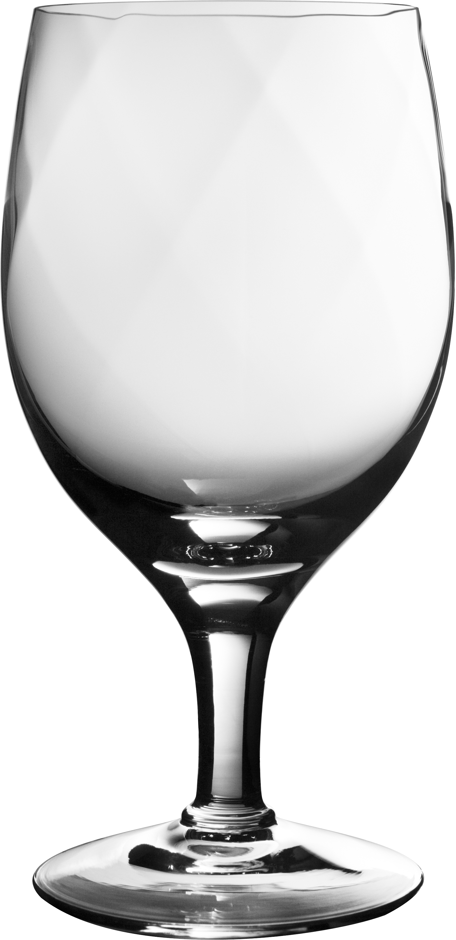 Glass PNG - 4567