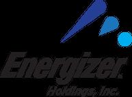 Energizer Logo PNG - 100827