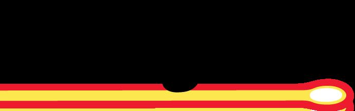 Energizer Logo PNG - 100820