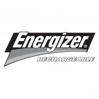 Energizer Logo PNG - 100826