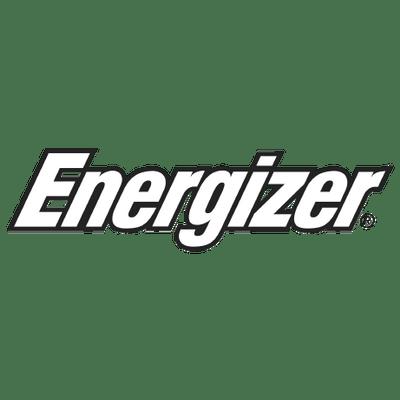 Energizer Logo PNG - 100824