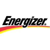 Energizer Logo PNG - 100818