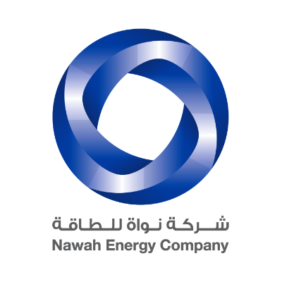 Contract Manager Job at Nawah Energy Company in Abu Dhabi, AE | LinkedIn - Energy Company PNG