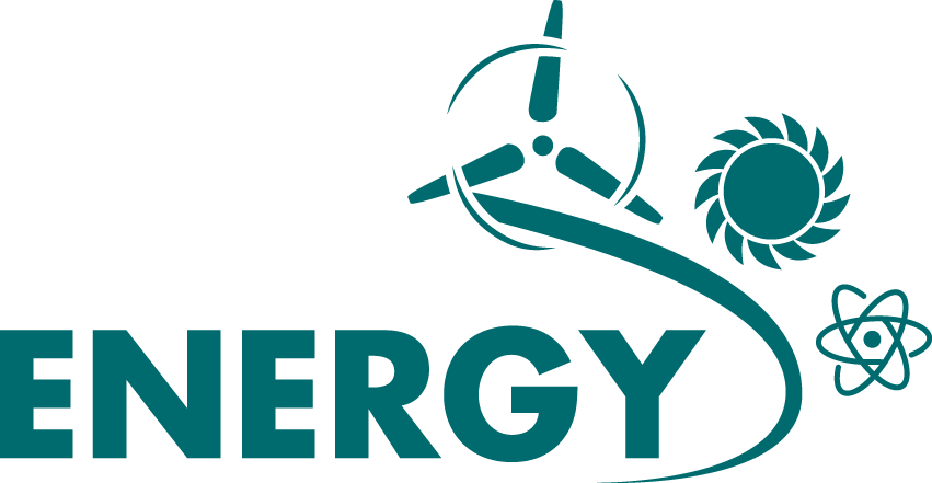 Energy Company PNG