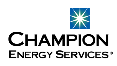 File:Champion Energy logo.png - Energy Company PNG