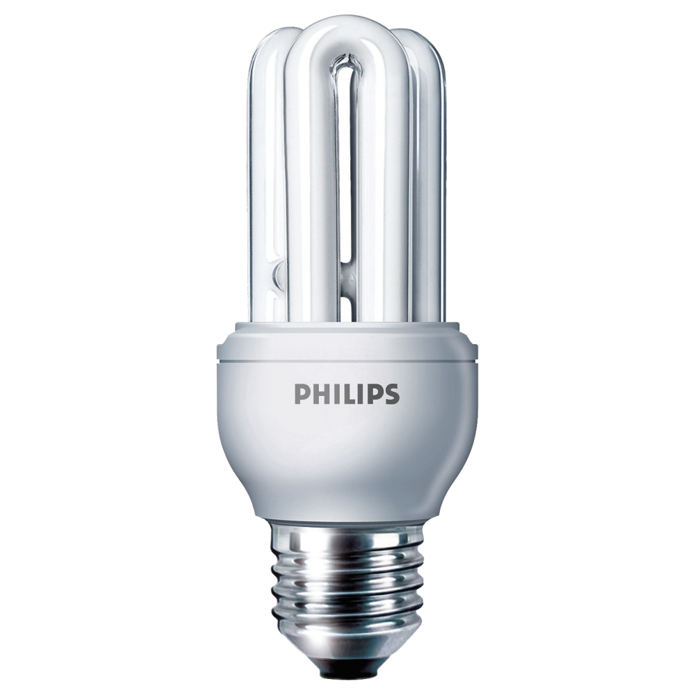 Energy Efficient Light Bulbs PNG-PlusPNG.com-1000 - Energy Efficient Light Bulbs PNG