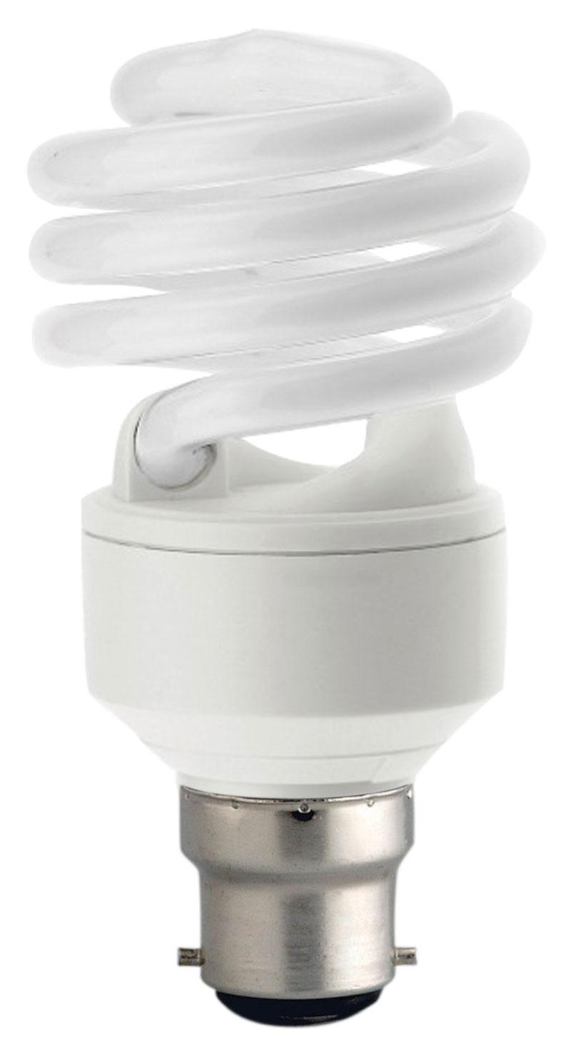 Energy Efficient Light Bulbs PNG - 163010