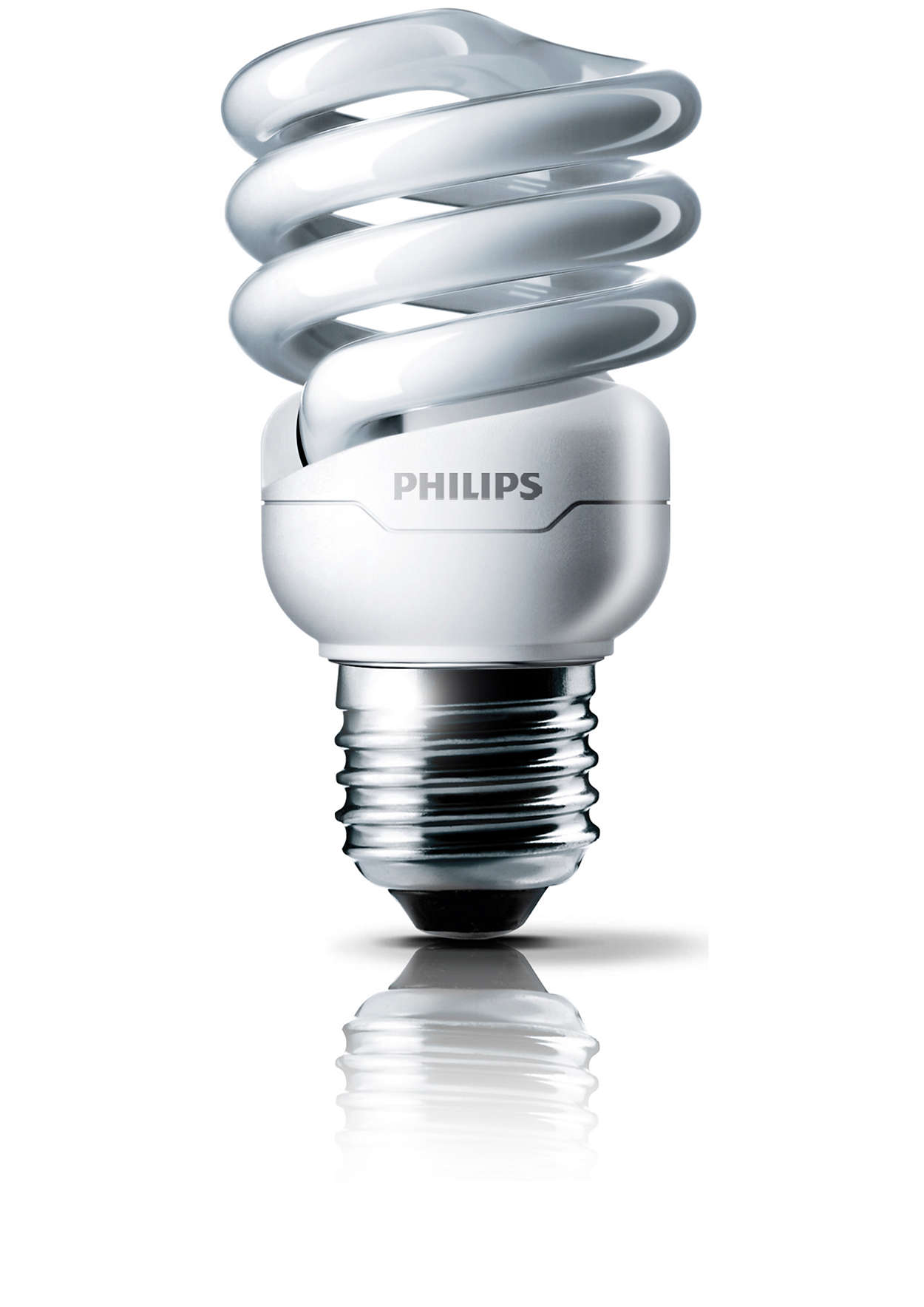 Download image PlusPng.com  - Energy Efficient Light Bulbs PNG