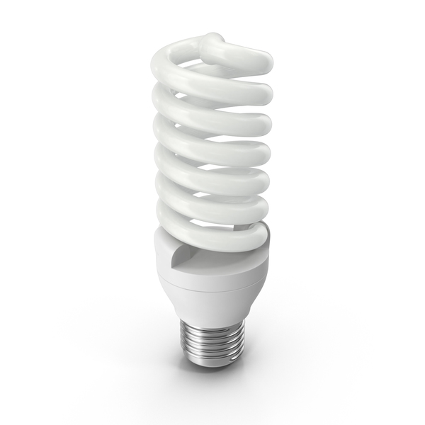 Energy Efficient Lightbulb PNG Images u0026 PSDs for Download | PixelSquid -  S10732835A - Energy Efficient Light Bulbs PNG