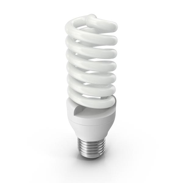Energy Efficient Light Bulbs PNG - 162999