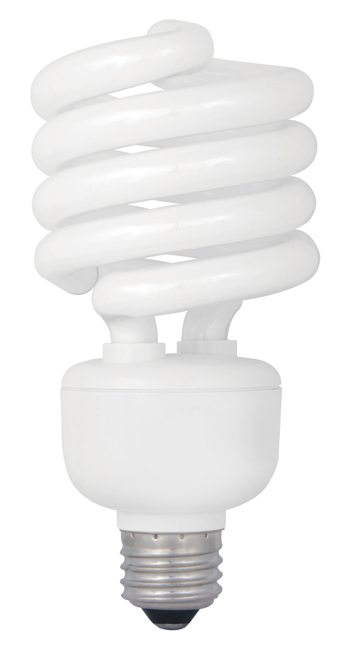 . PlusPng.com energy saving light bulbs photo - 1 - Energy Efficient Light Bulbs PNG