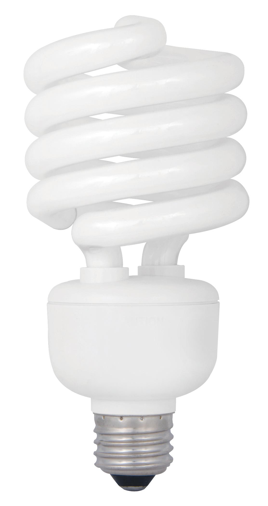Energy Efficient Light Bulbs PNG - 163000