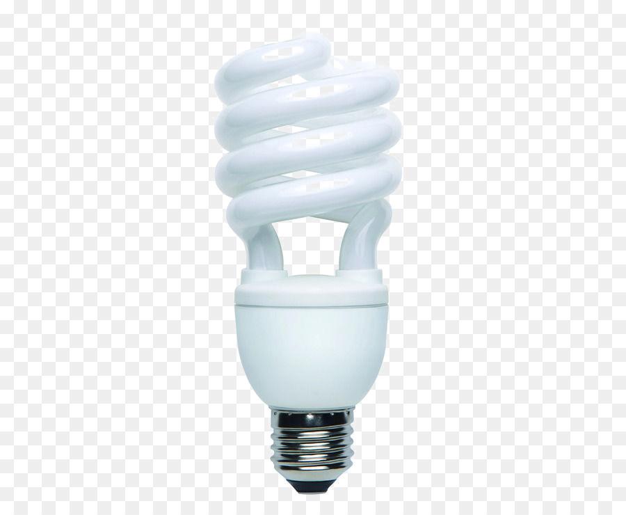 Incandescent light bulb Energy conservation - Energy-saving light bulbs  screw white - Energy Efficient Light Bulbs PNG