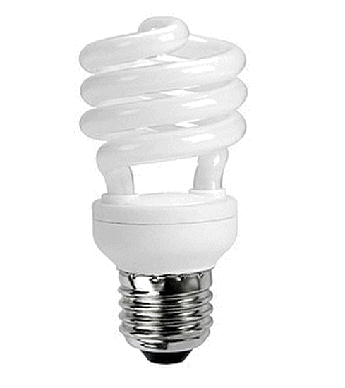 mini twist energy saving lamp essp25 27e27 23w sal mini twist energy . - Energy Efficient Light Bulbs PNG