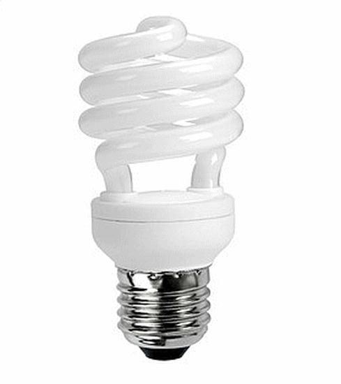 Energy Efficient Light Bulbs PNG - 162998