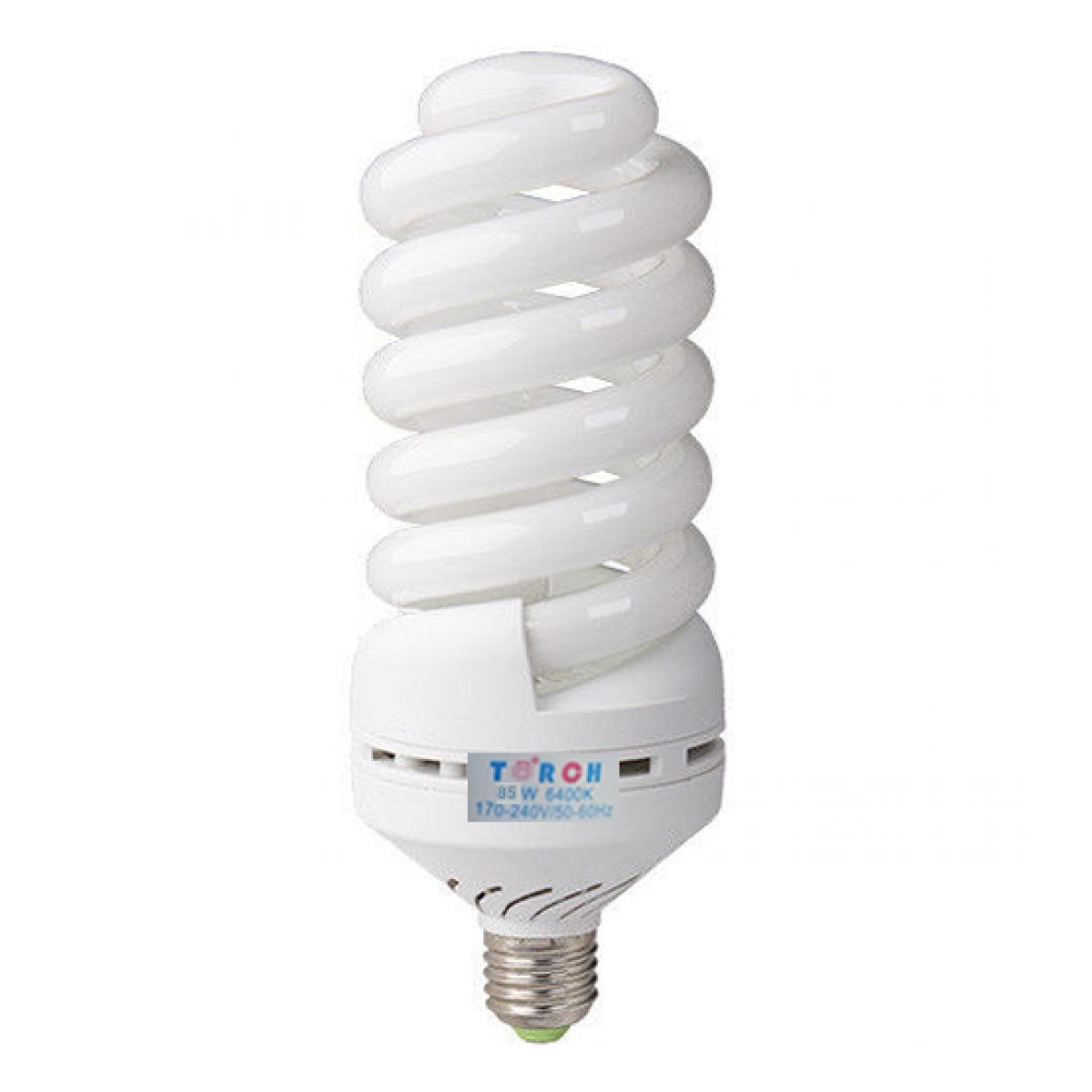 More Views - Energy Efficient Light Bulbs PNG