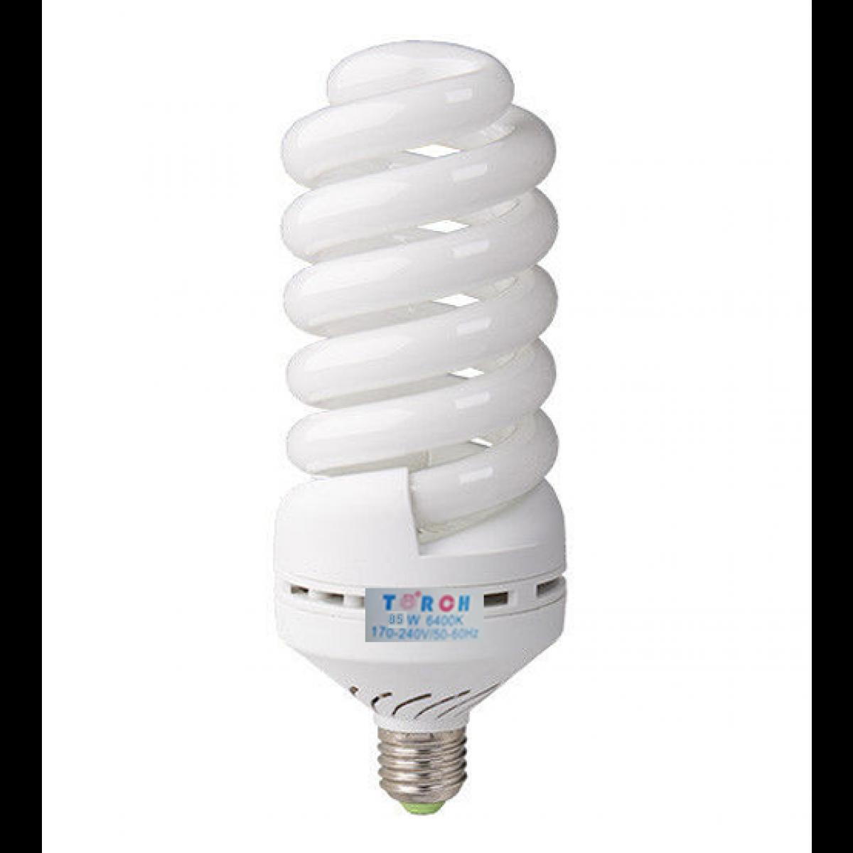 Energy Efficient Light Bulbs PNG - 163014