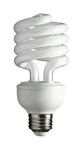 Energy Efficient Light Bulbs PNG - 163009