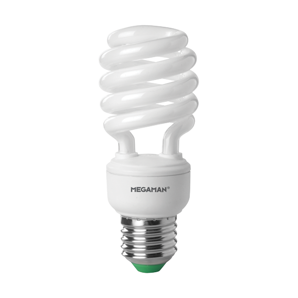 Energy Efficient Light Bulbs PNG - 163006