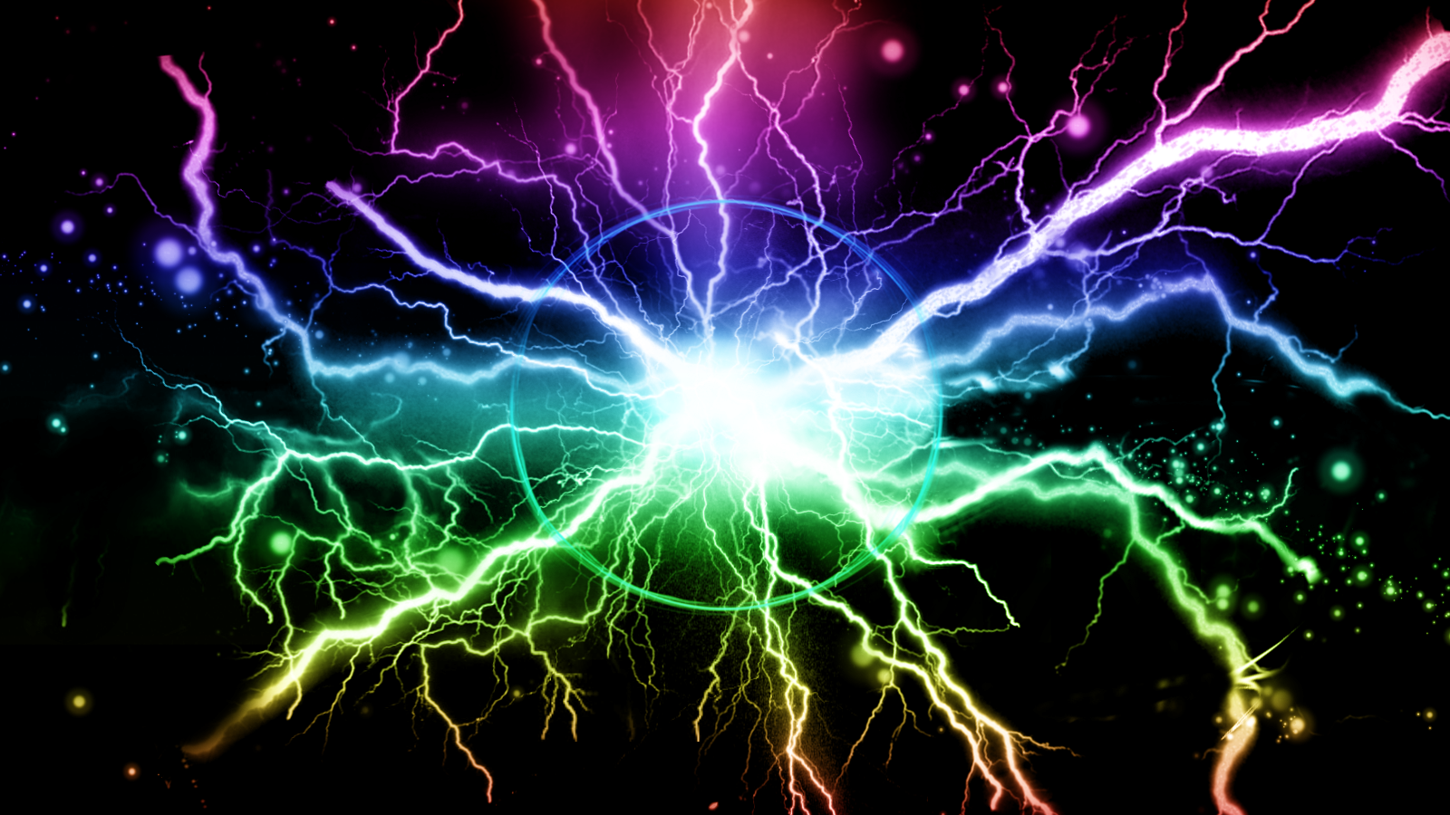 Energy PNG - 12669