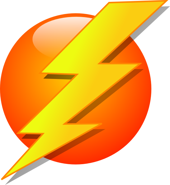 Energy PNG - 12666