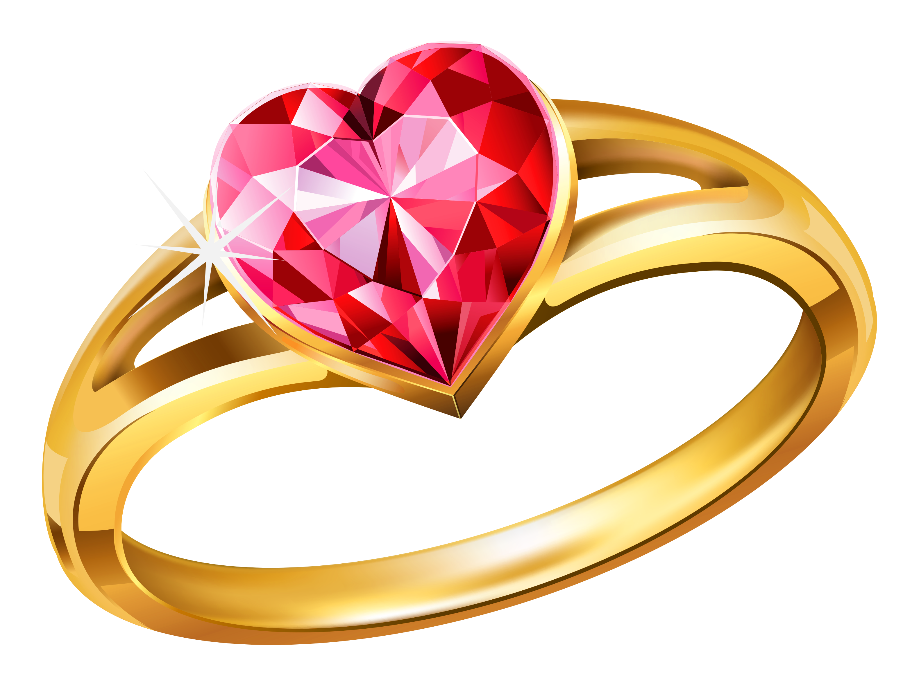 engagement ring png hd free transparent engagement ring hd