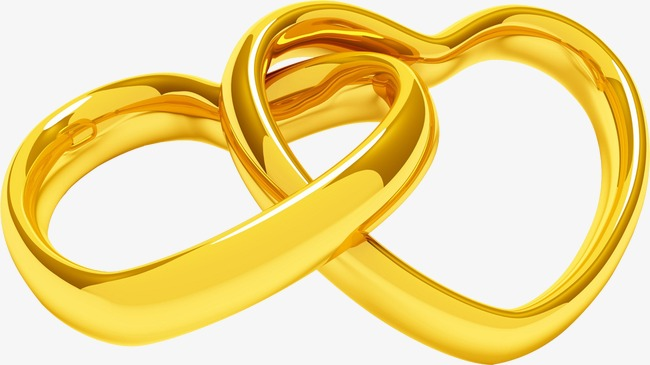 Wedding ring Free PNG and Clipart. This graphic is free for Personal use,  Additionally, if you are subscribed to our Premium account, - Engagement Ring PNG HD Free