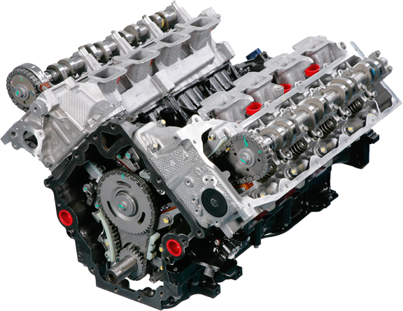 Engine Png Transparent Engine Png Images Pluspng