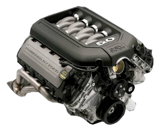 File:Ford Duratec 35 engine.P