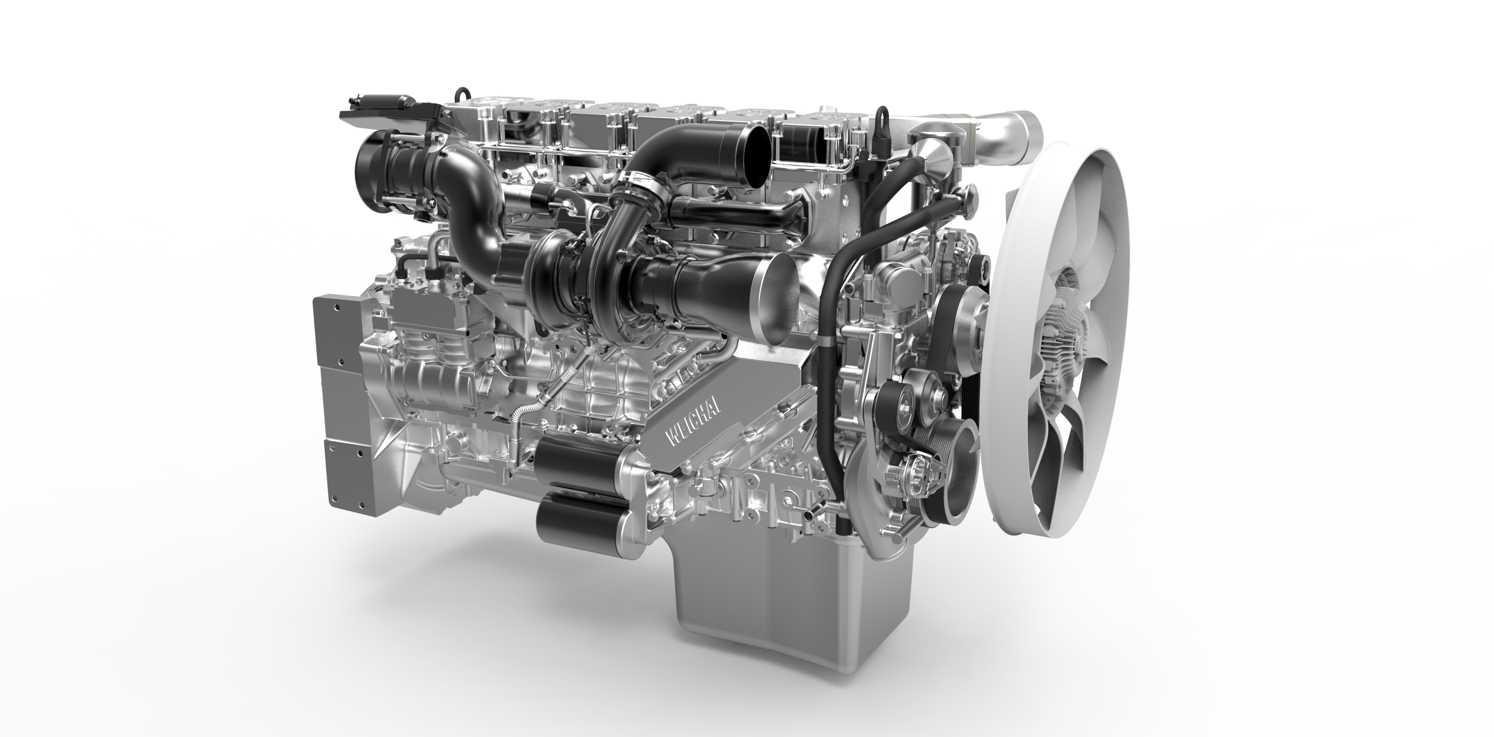 File:Engine WP13.png