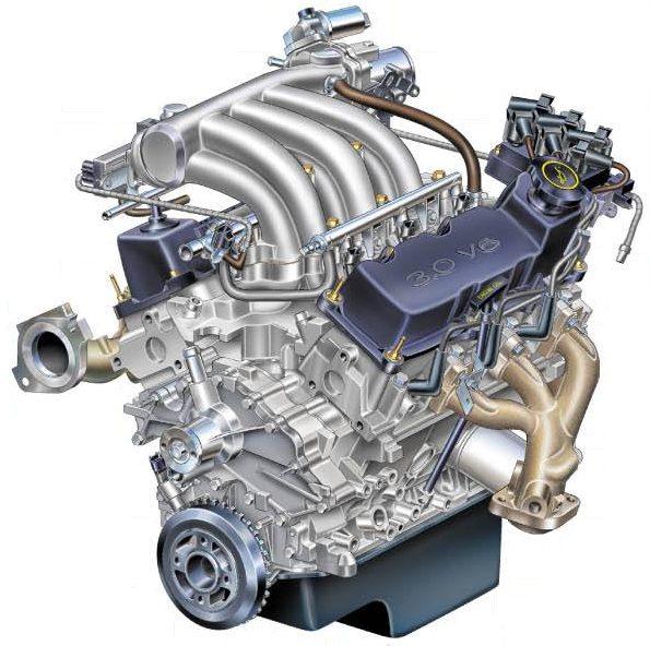File:Ford Vulcan engine.PNG