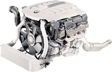 Grapevine, TX Engine Repair a