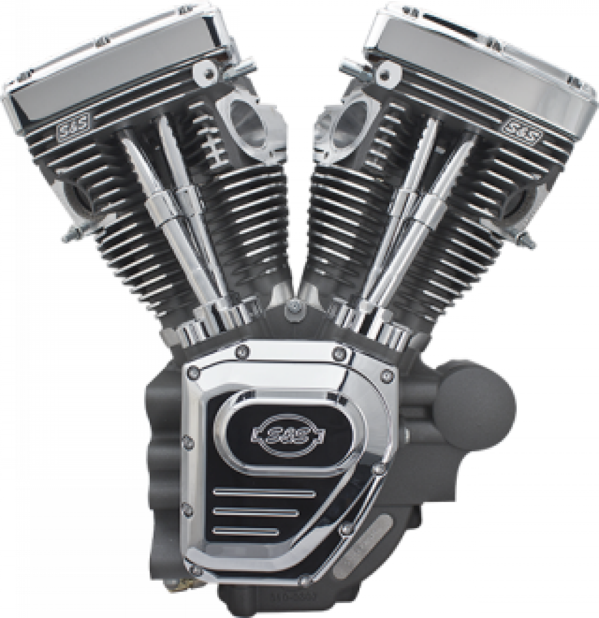 Engine PNG - 19168