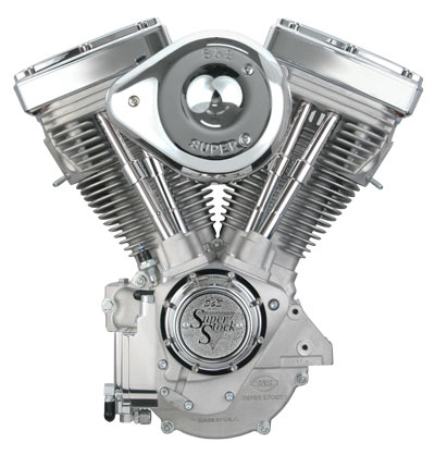 Engine PNG - 19169