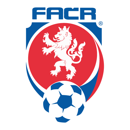 Czech Republic National Football Team vector logo . - England National Football Team Vector PNG