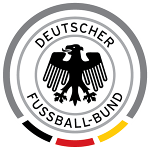 DFB NATIONAL FOOTBALL TEAM Logo Vector - England National Football Team Vector PNG