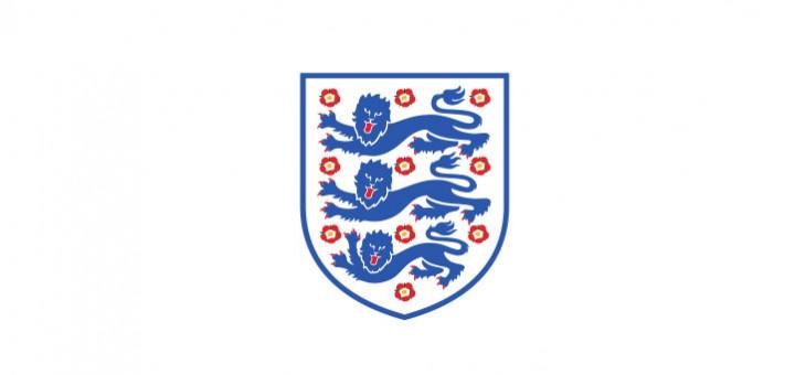 England National Football Team Vector PNG - 32697