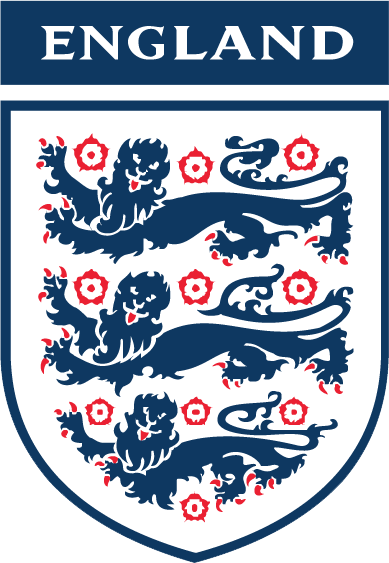 Logo Designs, #Logo Templates ideas, Logo maker Png Vector Graphics |  Downloadclipart pluspng.com | pages 1 - England National Football Team Vector PNG