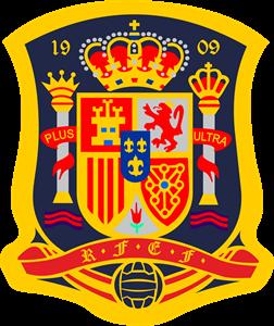 England National Football Team Vector PNG - 32696