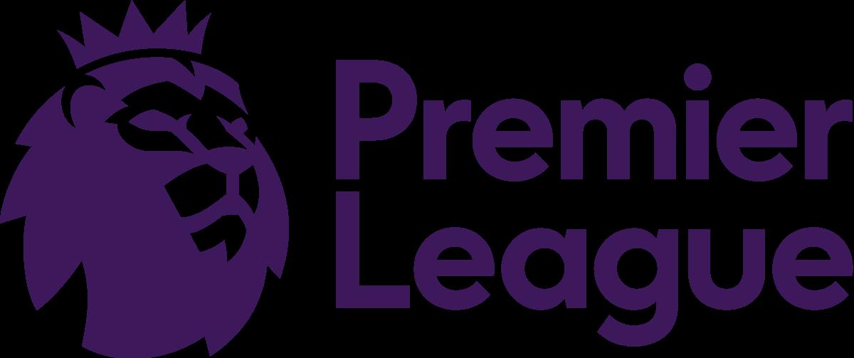 English Football League Logo PNG - 112180