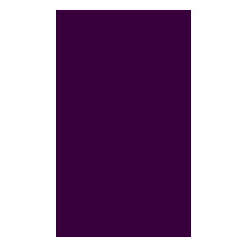 English Football League Logo PNG - 112193